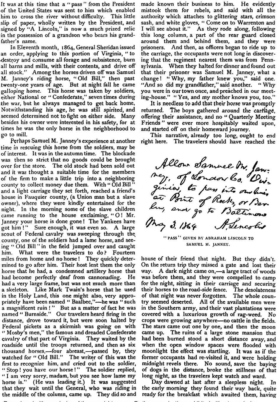 1899-may27-worthyfriends-pg-2-smjanney-ugrr.jpg