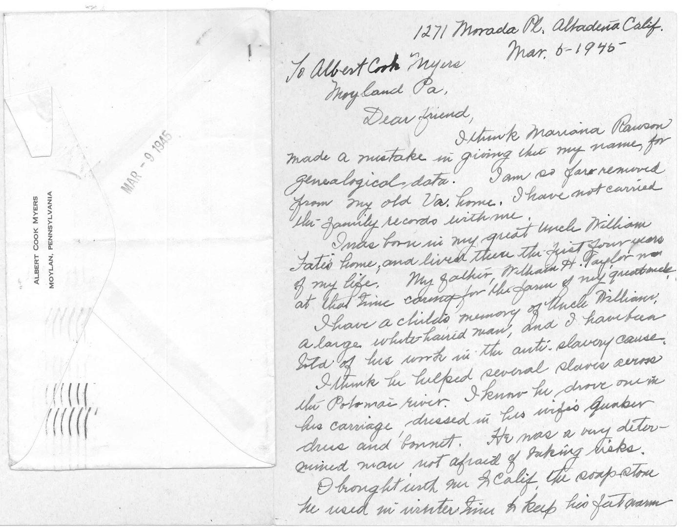 carolyn-taylor-1945-letter-re-tates.jpg