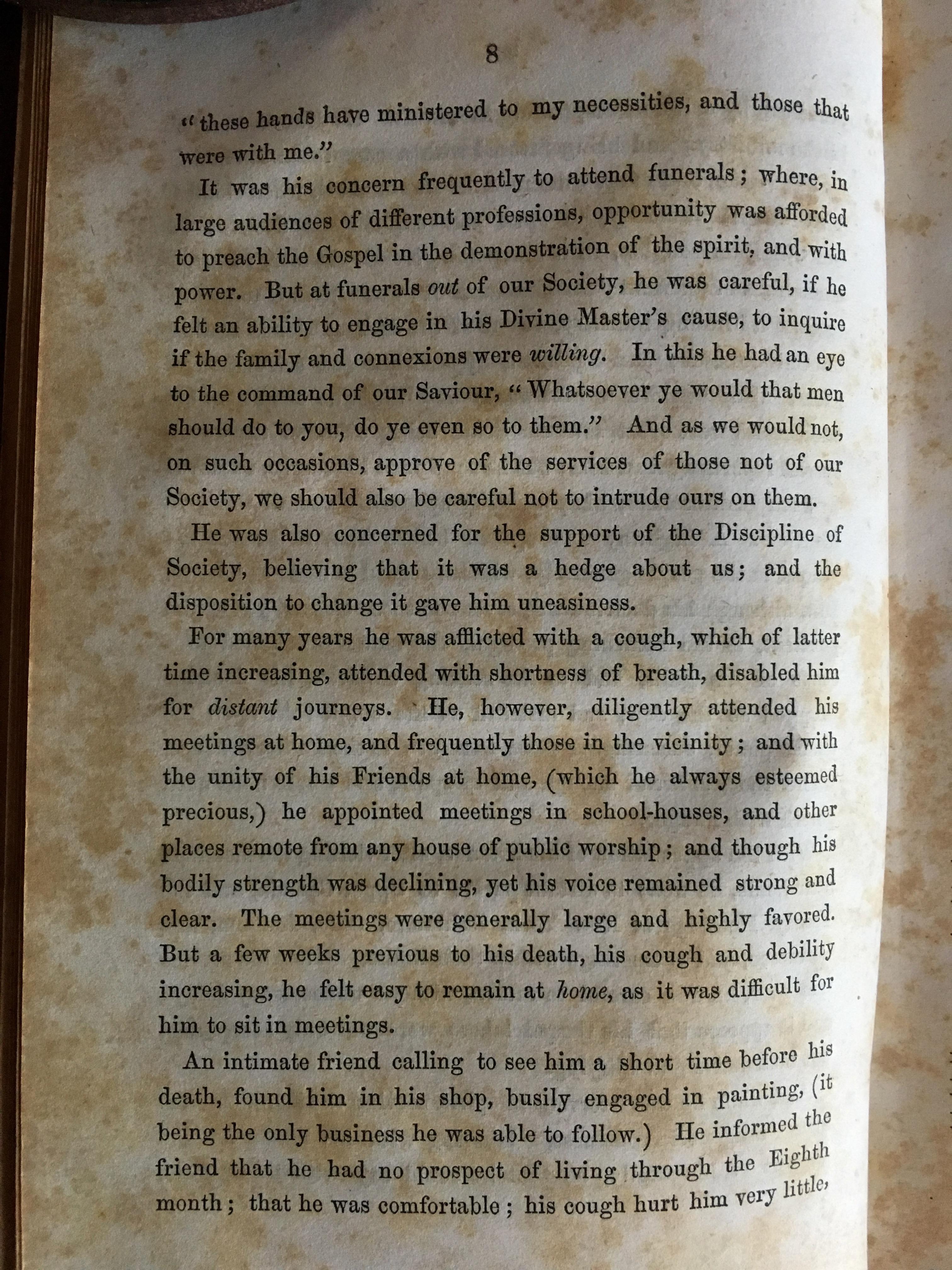 Memorial pg 8