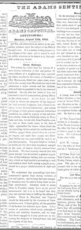 adams_sentinel__gettysburg__pa__11_aug_1845.jpg