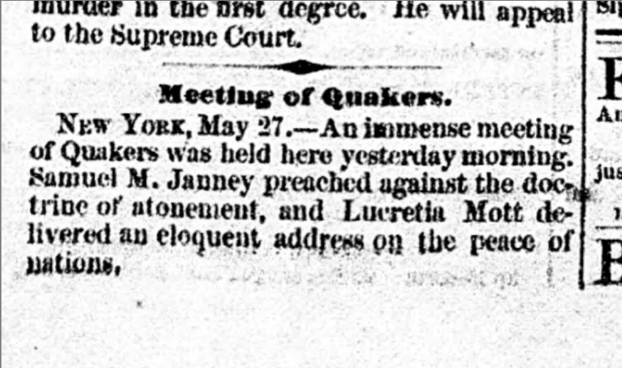 richmond_dispatch-may281872-janney-preaching-in-ny-jpeg.jpg