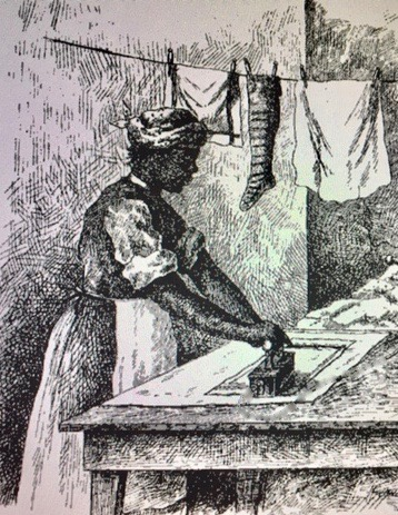 slave laundress (2)