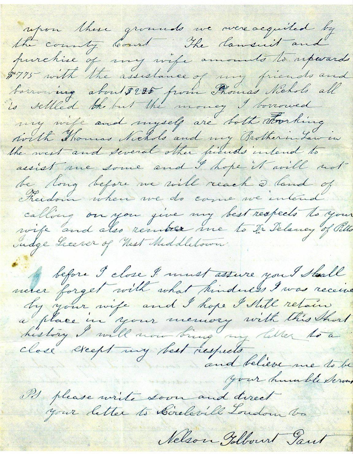 gant-letter-pg-2.jpg