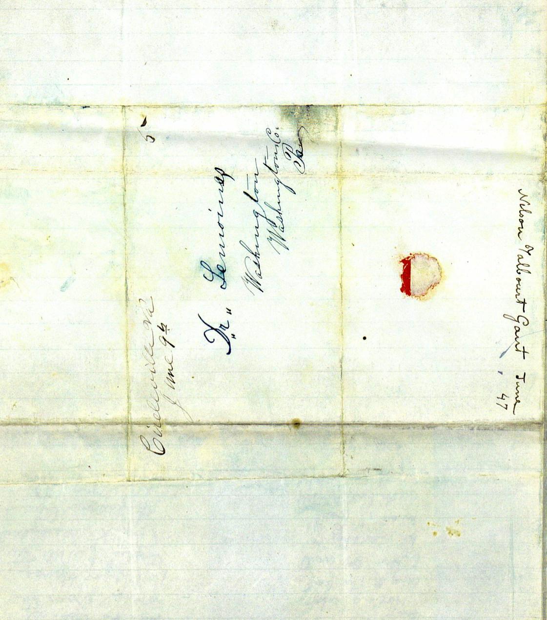 gant-letter-pg-3.jpg