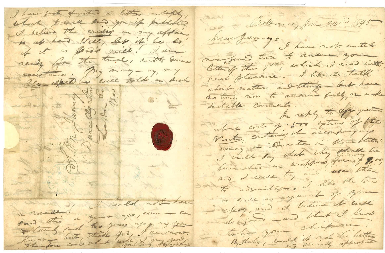 snodgrass-to-janney-1845-pg-1.jpg