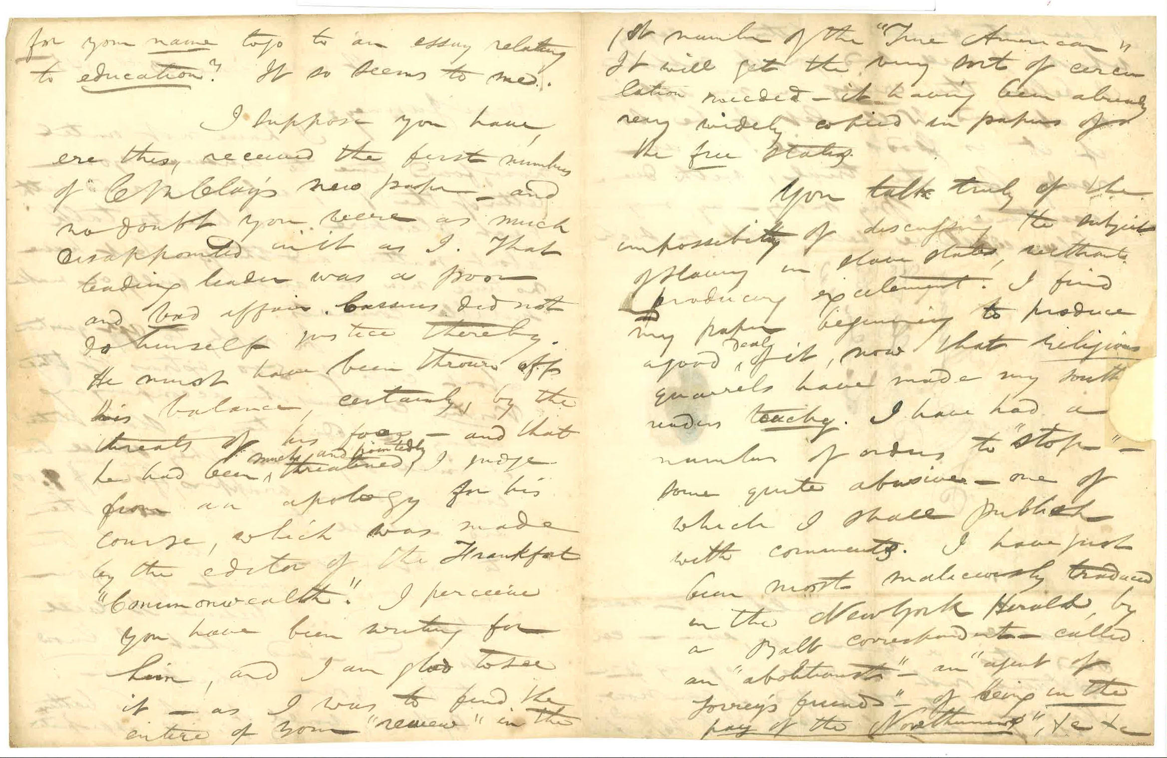 snodgrass-to-janney-1845-pg-2.jpg
