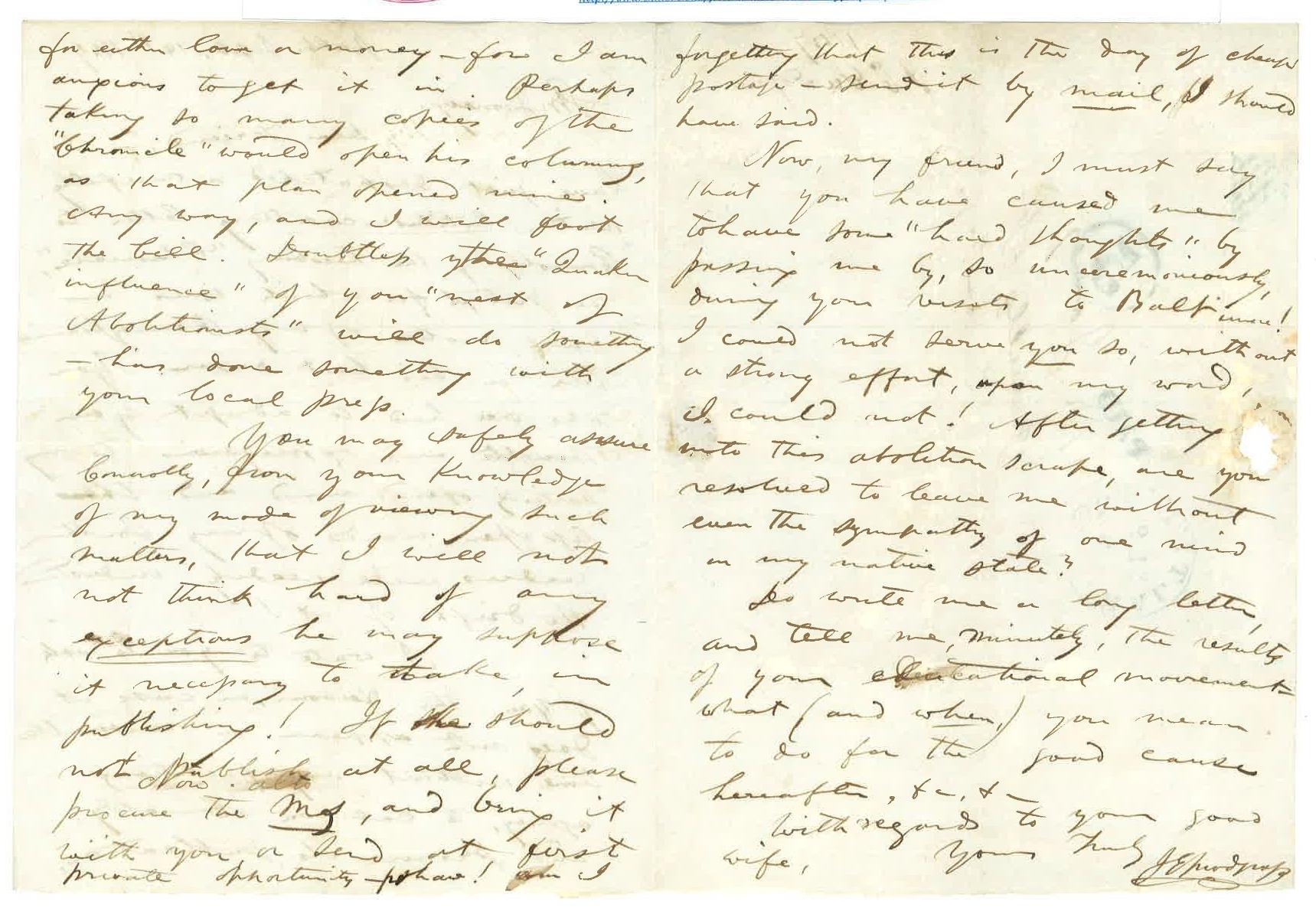 snodgrass-to-janney-1847-pg-2.jpg