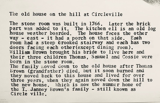 text for Circleville (1)