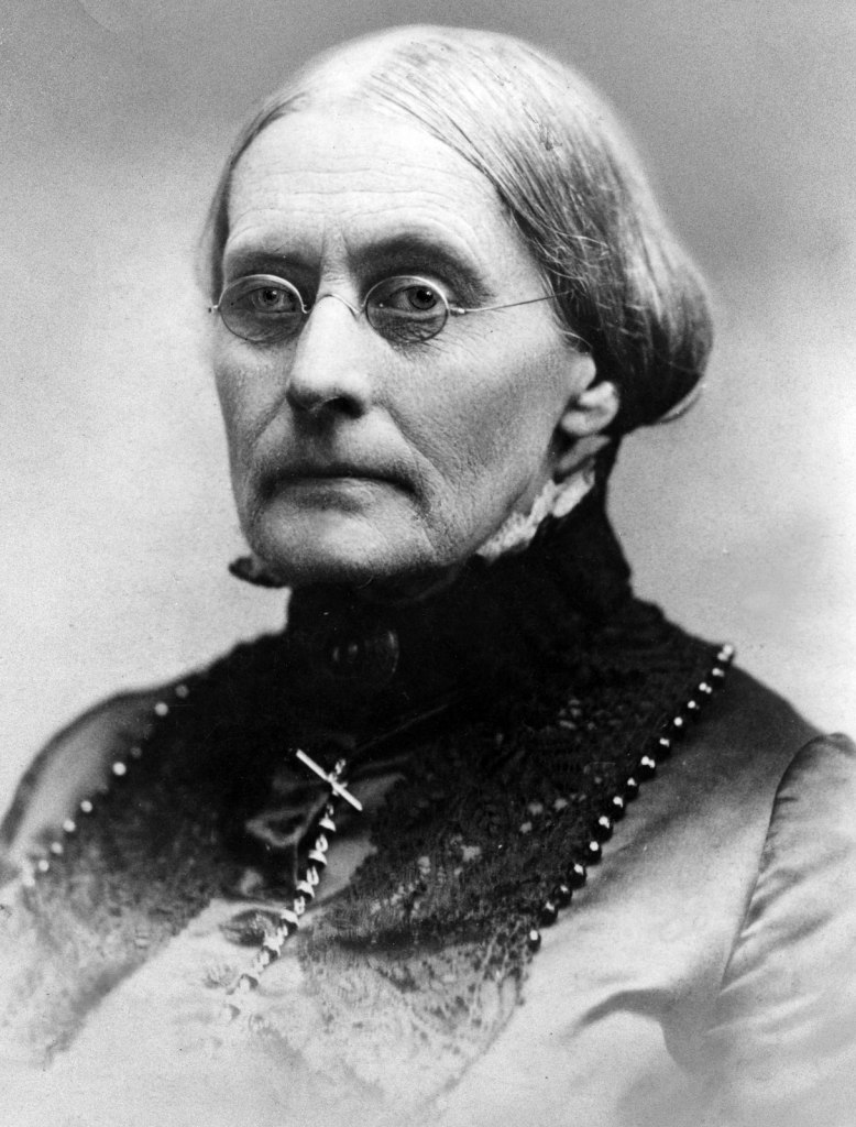 old victorian woman in glasses