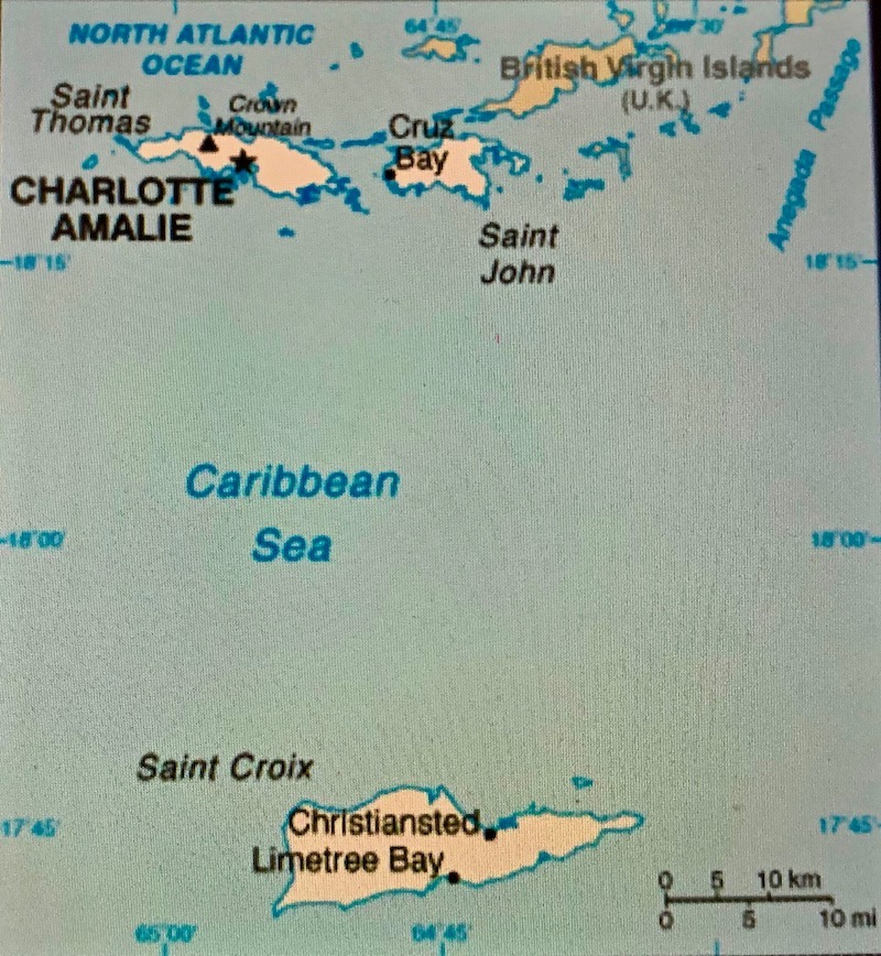 This image has an empty alt attribute; its file name is map-of-st-thomas-etc.jpg